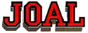 Logo Joal