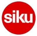 Logo Siku