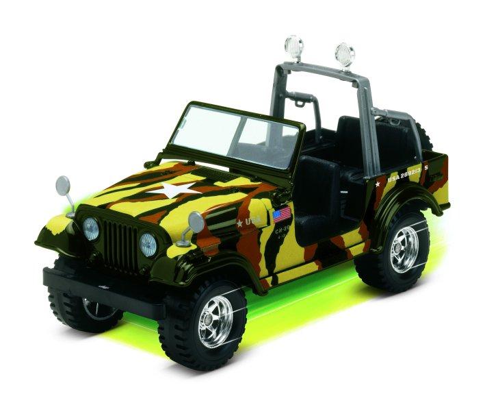 best jeep wrangler unlimited model. Black Bedroom Furniture Sets. Home Design Ideas