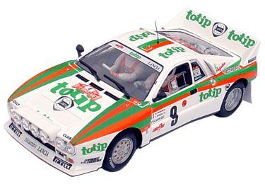 Rallye Sprint 32 de Charleroi - 8 mars Fly-car-88151