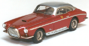Ilario 43012BS 250 MM VIGNALE MM Miniatures 1:43