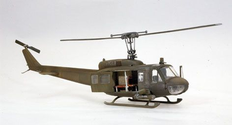 huey helicopter models with Italeri 1247 on Bell UH 1H Gunship 13866875 moreover Product moreover Product besides Page12 likewise Italeri 1247.