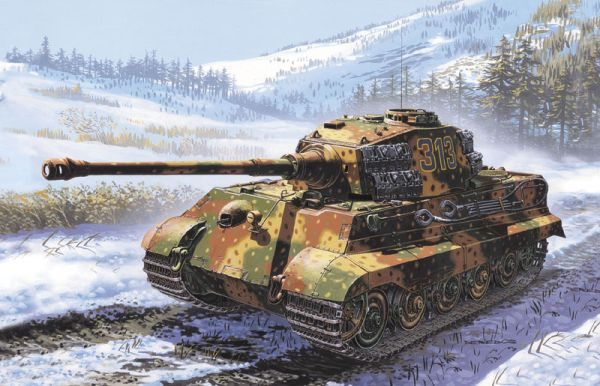 Обои World of Tanks Танки Cromwell Игры Фото 325748