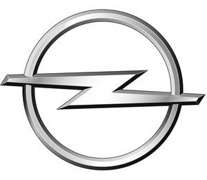 F besides Vauxhall Car Logo additionally Bps Logo likewise Renault Car Logo in addition Respuestas Logo Quiz Cars Android. on duesenberg logo