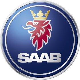 logo_saab.jpg