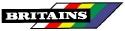 Logo Britains