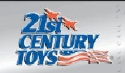 Logo 21st Century