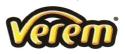 Logo Verem