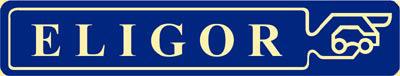 Logo Eligor