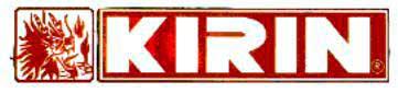 Logo Kirin