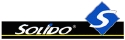Logo Solido