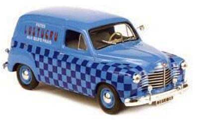Norev 519185 RENAULT COLORALE Miniatures 1:43