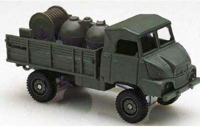 Solido 60007 Simca MARMON INTERVENTION AEROPORT Miniatures 1:43