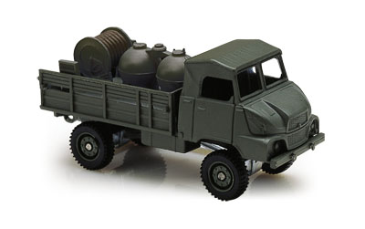 Solido 6150 SIMCA MARMON INTERVENTION AEROPORT Miniatures 1:43