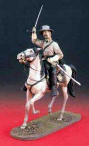 Verlinden 1980 GENERAL BEDFORD FOREST 120 MM Maquettes